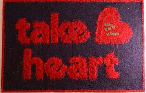 takeheart11.jpg