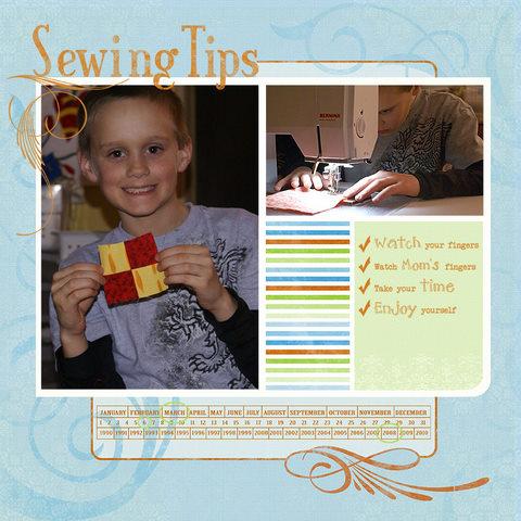 sewingtips.jpg