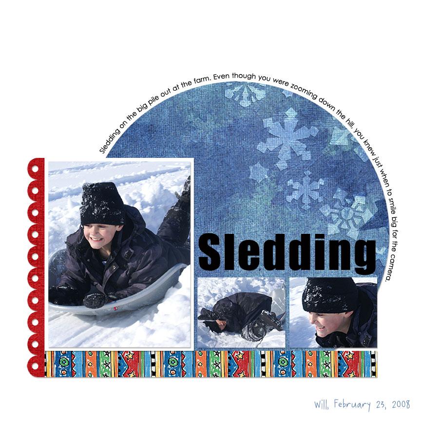 will-sledding.jpg