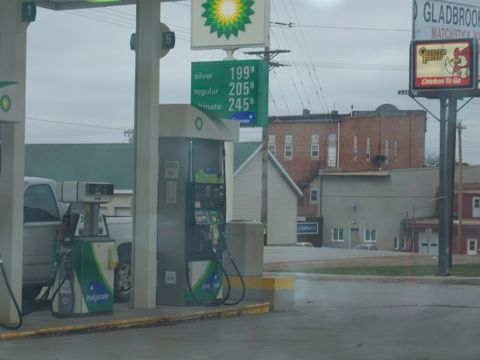 gas_prices