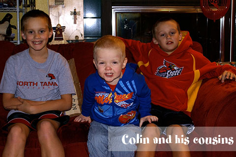 colin-and-cousins