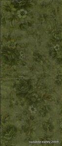 aubreyrosegreen